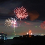 Borneo New Years Eve 2020 Hotel Packages, Deals, Best Places to Stay, and More