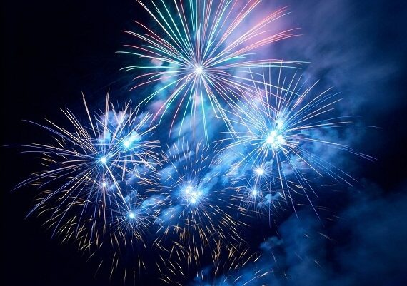 Cape May NJ New Years Eve 2020 Hotel Packages, Deals, Best Places to Stay, Celebrations and More