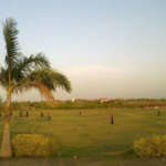 6 Best Weekend Getaways Near Rajkot: Best Weekend Places from Rajkot