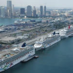 Port of Miami Cruise Parking Rates, Reviews, Per Day Fees, Options, Per Day Charges, and More