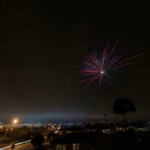 Monterey New Years Eve 2020 Hotel Deals, Best Places to Stay, and More