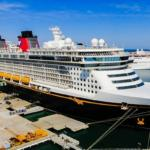 Port Canaveral Cruise Parking Options, Per Day Prices, Reviews, Cheapest Rates, and More