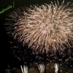 Sapporo New Years Eve 2020 Hotel Deals, Best Places to Celebrate, Stay, and More