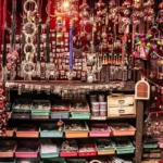 5 Best Places for Shopping in Ahmedabad [Best Tips & Guide]