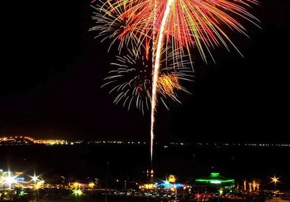 South Padre Island New Years Eve 2020 Hotel Packages, Deals, Celebrations and More