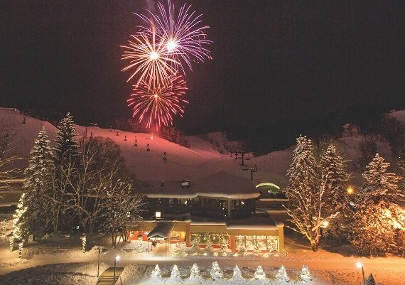 Traverse City New Years Eve 2020 Hotel Packages, Hotel Deals, Best Places to Stay, and More