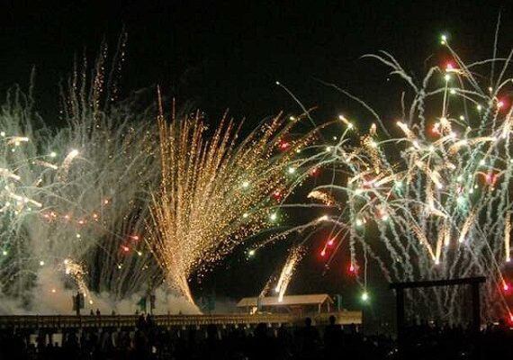 Tybee Island New Years Eve 2020 Hotel Packages, Deals, Best Places to Stay, and More