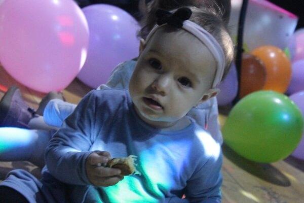 Easter Kids Party @ Doha Nightclub Long Island