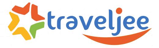 Traveljee