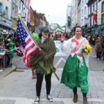 Drogheda St. Patrick's Day Parade 2019 Route Map, Dates, Schedule, and More