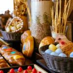 Easter 2019 in Qatar: Best Places to Celebrate Easter in Qatar