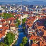 6 Best Affordable Honeymoon Destinations in Europe [Cheap Destinations]