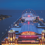 Chicago Prices: Food Prices, Zoo Prices, Tourist Attractions Prices, Travel Cost, and More