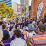Perth Easter Parade 2019 Dates, Parade Route, Schedule, and More