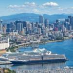 Seattle Cruise Parking: Per Day Rate, Car Parking Per Day Charges, Cheapest Parking, and More