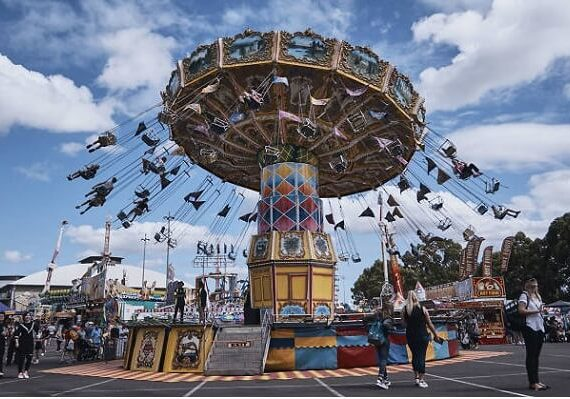 Sydney Royal Easter Show 2019 Schedule, Tickets Prices, Parking, and How to Get There