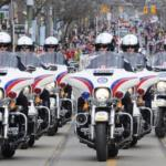 Toronto Beaches Lions Easter Parade 2019 Dates, Parade Route, Road Closure, Live Stream Info, and More