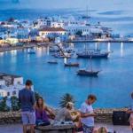 Beach Holidays in Europe: 10 Best Beach Destinations in Europe