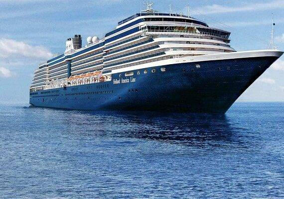 Safety on a Cruise: Do Cruise Ships have Police to Control Crime?
