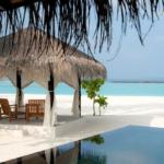 Maldives Weather in April: Maldives Average Weather in April [Travel Weather]