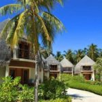 Bandos Island Resort Maldives New Years Eve 2020 Party, Event and More