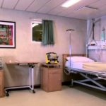 Cruise Ship: Doctors and Medical Facilities Onboard Explained