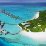 Six Senses Laamu New Years Eve 2020: Gala Dinner, Party, and Event