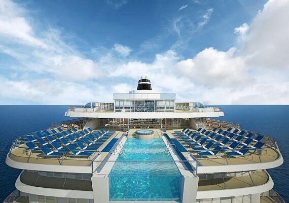 Cruise Ships Secret Prison: Do Cruise Ships Have Jails Really?