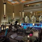 Anantara Siam Bangkok New Years Eve 2020 Party, Event, Celebrations, and Hotel Deals