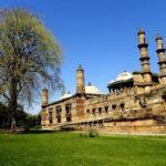 10 Best Weekend Getaways from Surat for Memorable Trip [Top 10]