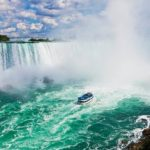 Niagara Falls Canada Helicopter Tour: Ticket Prices, Tour Itinerary, and More