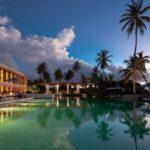 Park Hyatt Maldives Hadahaa New Year 2020: Gala Dinner, Live Performance and Party