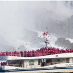 Hornblower Niagara Cruises: Ticket Prices, Boat Tour Cost, Opening Dates 2019