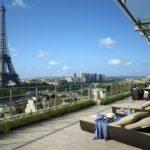 Shangri-La Paris New Years Eve 2020: Bye Bye 2019 Dinner, Best View, Party, and More
