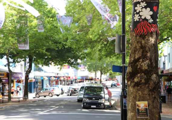 Christmas 2019 Nelson NZ: Things to Do, Parade, How to Spend, and Best Events