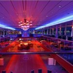 Infinity Yacht NYC New Years Eve 2020: Ticket Prices, Cost, Celebrations and More
