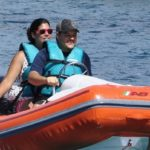St Kitts Mini Speedboat and Snorkel Tour Adventure Trip: Ticket Prices, Buy Online