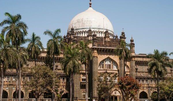 Top 6 Best Art Galleries in Mumbai for Your Art Tour