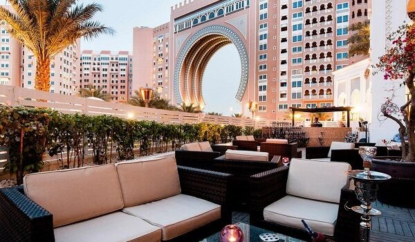 8 Best Hotels Near Dubai Expo 2020: Most Popular Places to Stay Near Dubai 2020