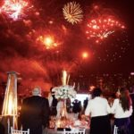 Address Montgomerie New Years Eve 2020: Luxury Hotel in Dubai for Holiday