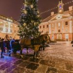 Christmas in Estonia: Christmas Traditions, Customs, Christmas Heritage and More