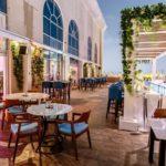 Hilton Dubai Al Habtoor City New Year's Eve 2020: Welcome New Year in Dubai with Style