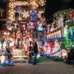 New York Dyker Heights Christmas Magic 2019: Buy Tickets, Prices, Highlights