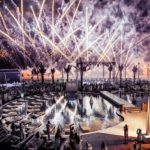 Nikki Beach Resort Dubai New Year's Eve 2020: Best Place for NYE Dinner, Party, and More