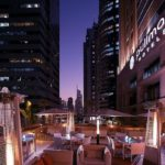Pullman Jumeirah Lakes Towers New Year's Eve 2020: Best Luxury Hotel for NYE Celebrations