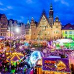 Christmas in Poland: Christmas Traditions, Beliefs, Customs, Markets and More