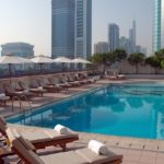 Crowne Plaza Dubai New Years Eve 2020: Sheikh Zayed Road's Best Luxury Hotel for Party