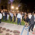 Fairmont The Palm New Years Eve 2020: Dubai's Best Luxury Hotel for Party and Event