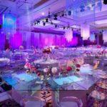 Grand Hyatt Dubai New Year's Eve 2020: Best Luxury Hotel for Celebrations