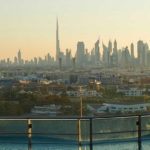 Hilton Dubai Creek New Year's Eve 2020: Dance Party, Gala Dinner, and More